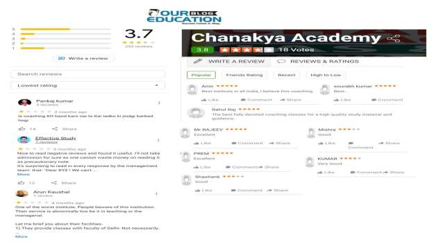 Best BPSC Coaching In Patna