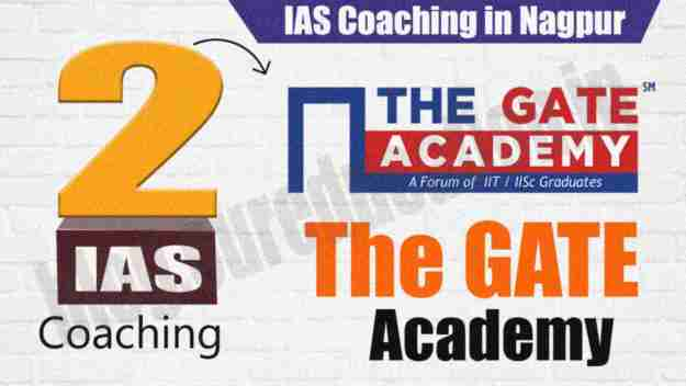 GATE Coaching in Nagpur