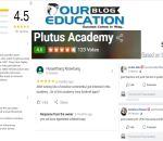 Plutus IAS Coaching Delhi Review