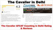 AFCAT Coaching