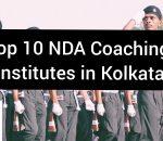 Top NDA Coaching in Kolkata