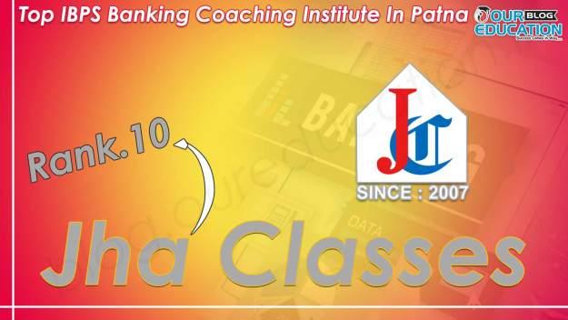 Top IBPS Bank Coaching Institute in Patna