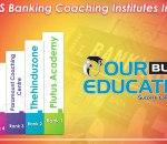Top IBPS Banking Coaching Institutes in Patna