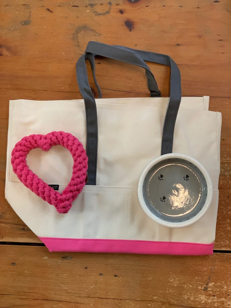Valentines Gifts for Dogs