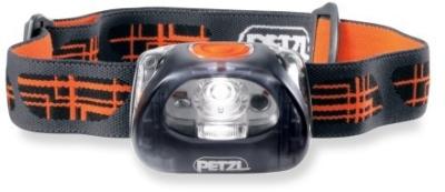 Petzl Tikka XP2 Headlamp