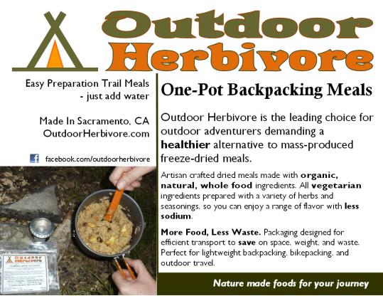 outdoor herbivore