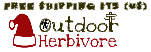 free shipping holiday