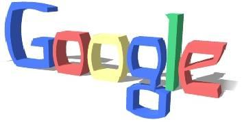 https://i0.wp.com/blog.outer-court.com/files/sketchup-google-logo.jpg
