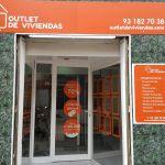 Outlet_Viviendas_Hospitalet