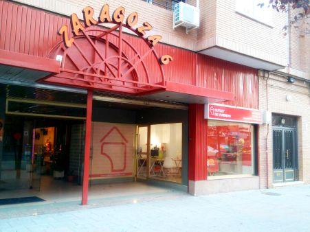 1 fachada 1