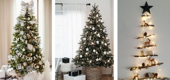 navidad ultimo