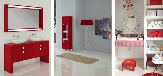 Baños_rojos