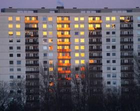 pisos_de_bancos