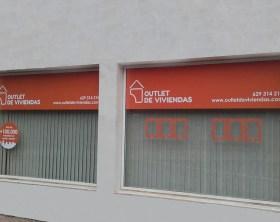 Oficina_Albacete
