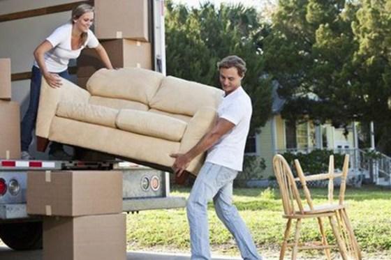 Gestiona los permisos necesarios para mudarte