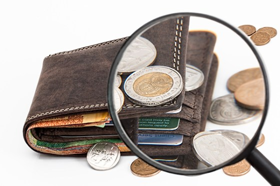 Compromisos de pago hipotecario