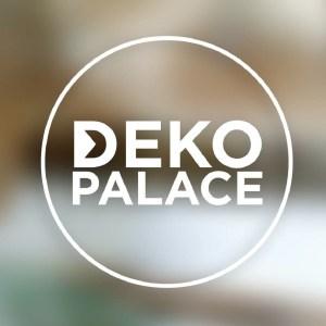 Deco Palace puede ser tu opción para decorar