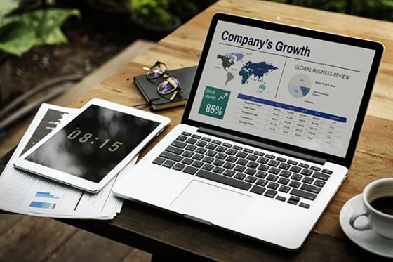 Influye la tecnología en el sector inmobiliario