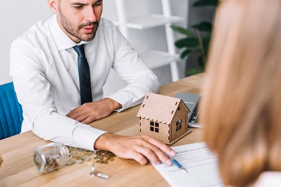 Consejos venta pisos y casas