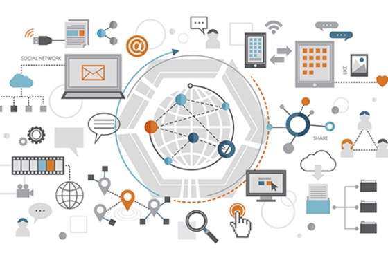 la influencia que tiene la tecnología en el sector inmobiliario