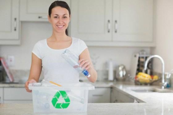 Como-reciclar-la-basura-en-casa