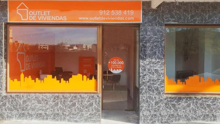 Oficina_Parla_Outlet_de_Viviendas