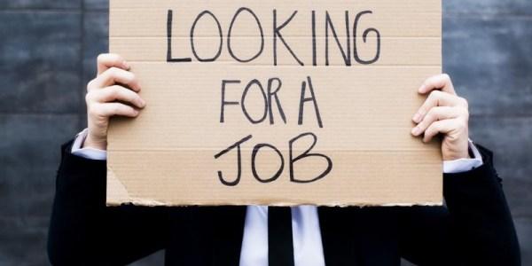 Cercare lavoro a Dubai: suggerimenti e consigli