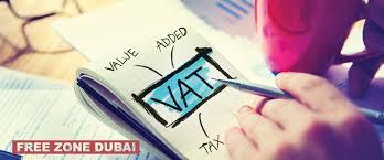 La convenzione contro la doppia imposizione fiscale: vediamola da vicino