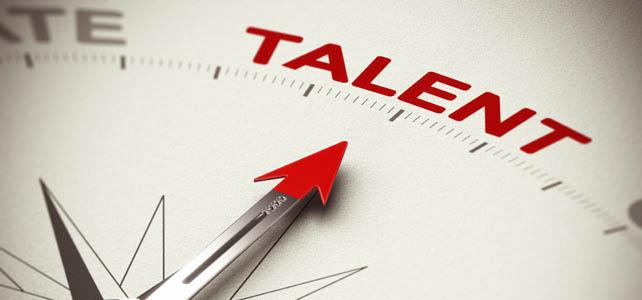 Talenti a Dubai: il visto per attrarre nell'Emirato le migliori menti