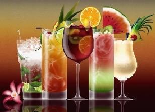 Alcolici a Dubai: tutto quello che devi sapere.
