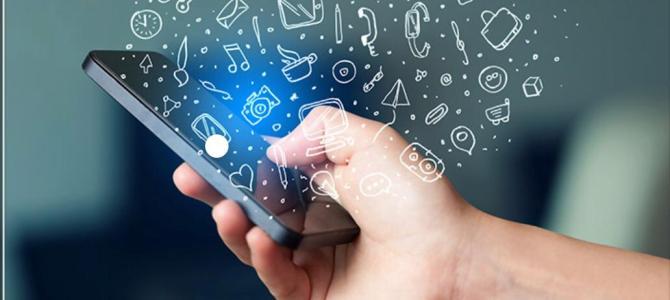 14 App per risparmiare tempo e denaro a Dubai