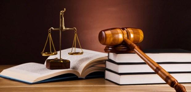 9 leggi degli UAE che potresti infrangere accidentalmente