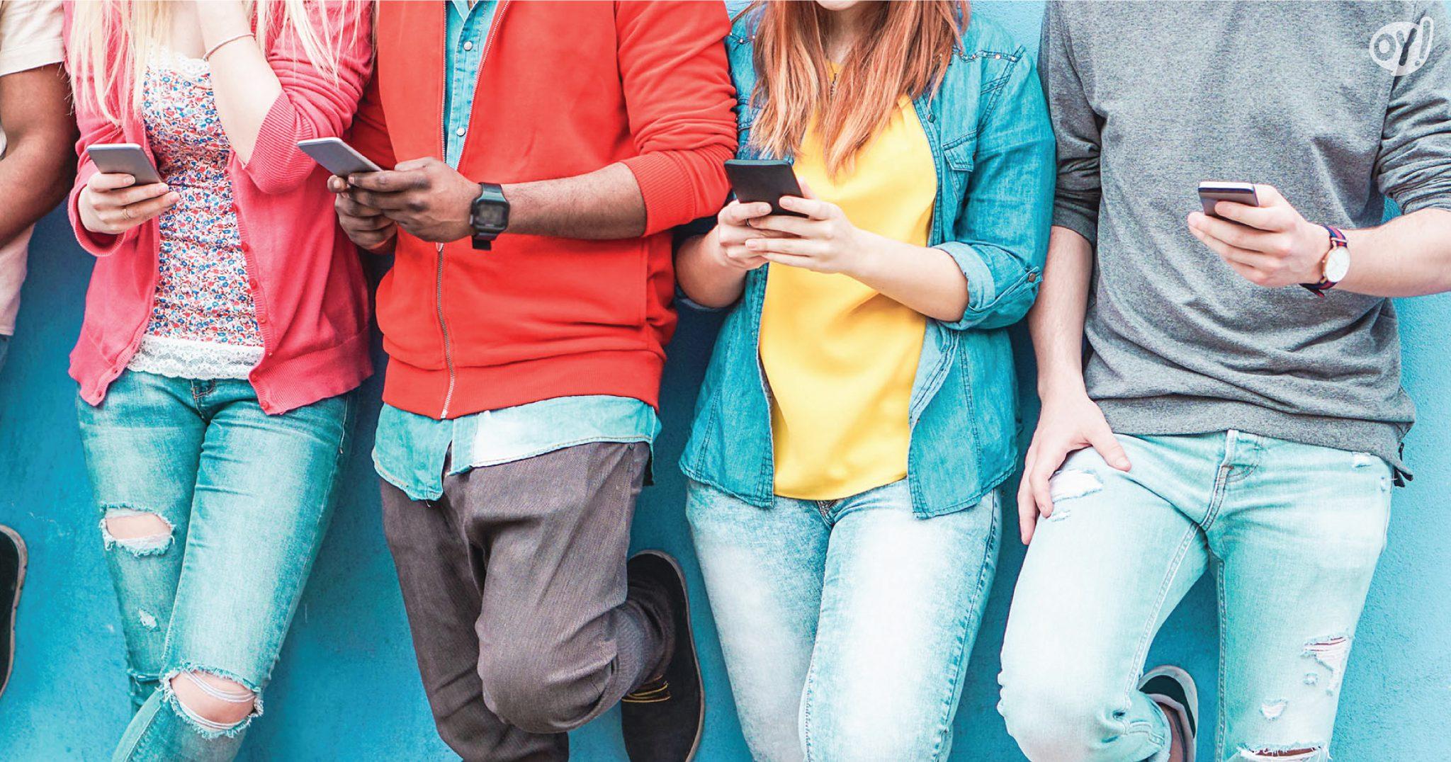 Cara Transfer Uang Paling Efektif Untuk Millennials