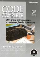 code_complete_br.jpg