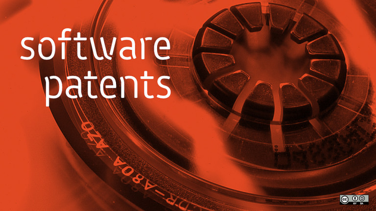Software-patents-768x431