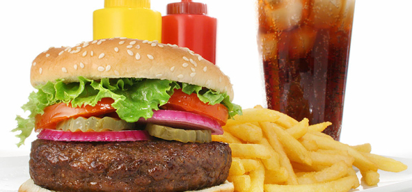 """Sugar, Salt, and Saturated Fats – How to Cut the """"S-word"""" From Your Diet"""