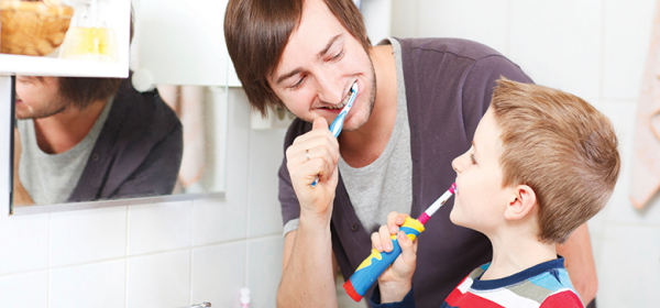 10 Lesser-Known Tips for Dental Care