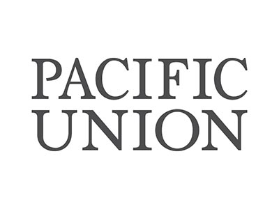 Pacific Union Moves Up the List of Largest U.S. Real