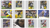 Photo gallery: Packers fifth round picks