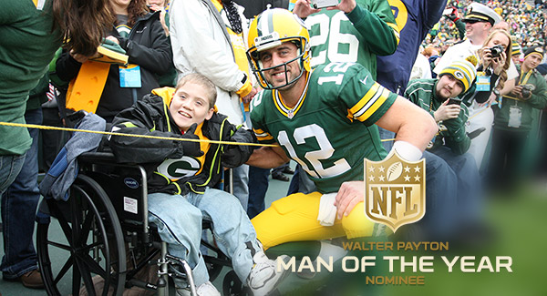 141226-rodgers-payton-man-of-year-nominee-600