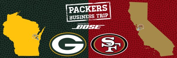 151002-49ers-business-600