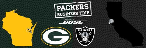 packers-business-trip-600