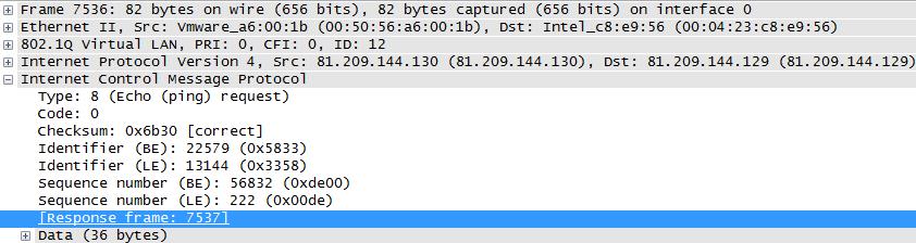 3 way handshake erkl rung pilgrims vs puritans venn diagram advanced display filtering packet foo analyzing network packets icmpechoresponsein