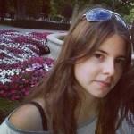 Lorena Vargas