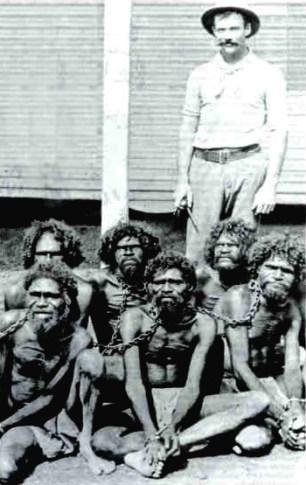 esclavos1