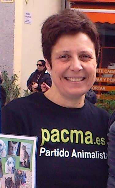 Olga Lama