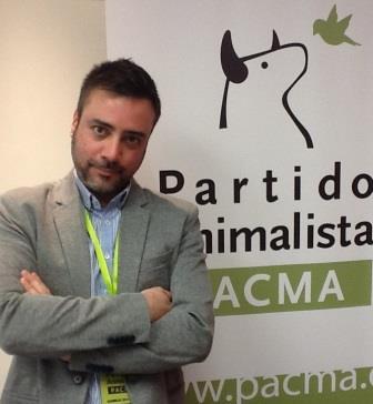 Luis Víctor M. Barbieri