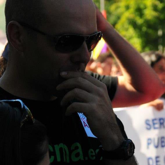 Juan Arriaz