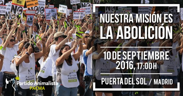 mision abolicion banner
