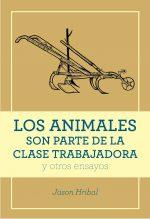 animales-clase-trabajadora
